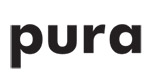 Fundacja Pura - organizator Control Room Festival
